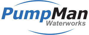 PumpMan Waterworks