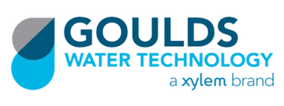 goulds-water-technology